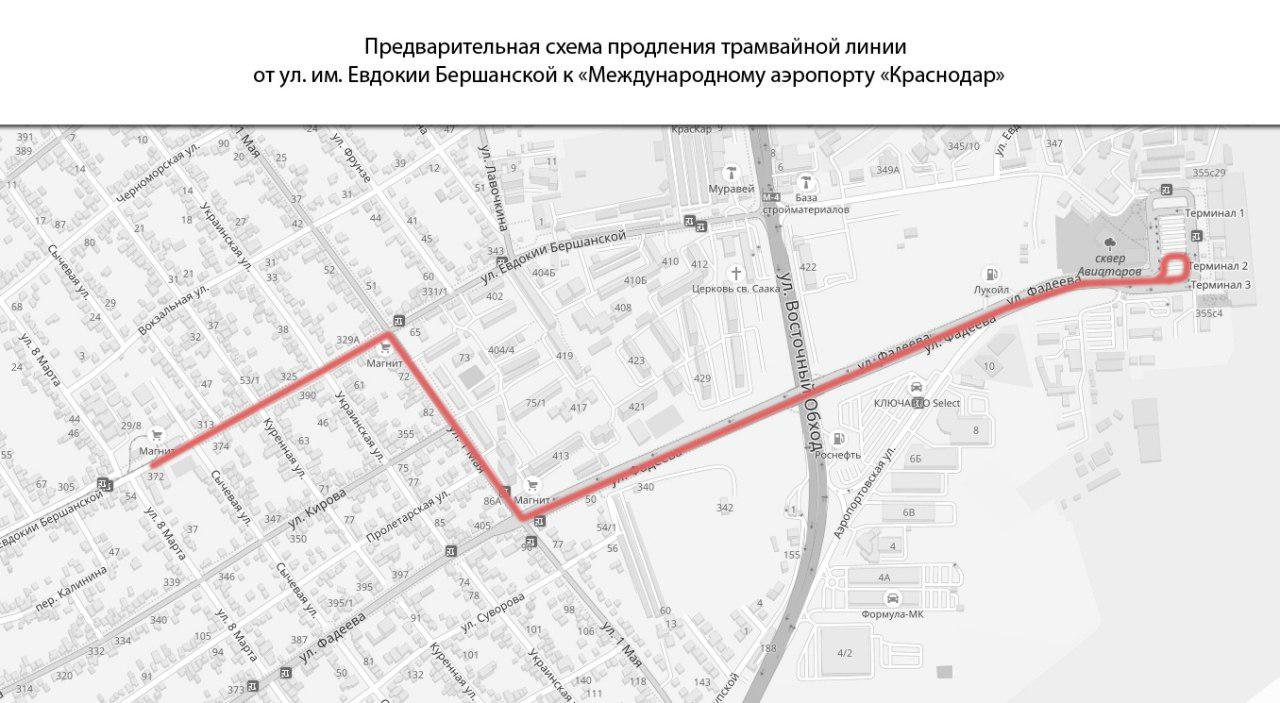 https://krd.ru/files/news/2018/bersh_aeroport_tram.jpg