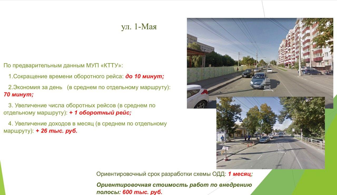https://krd.ru/files/news/2019/vydelennye_polosy/1May-skhema.jpg