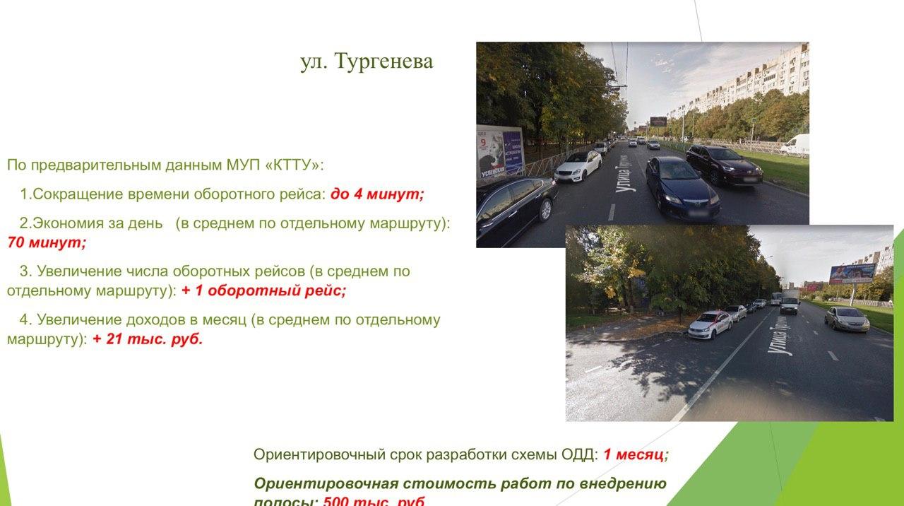 https://krd.ru/files/news/2019/vydelennye_polosy/turgeneva.jpg