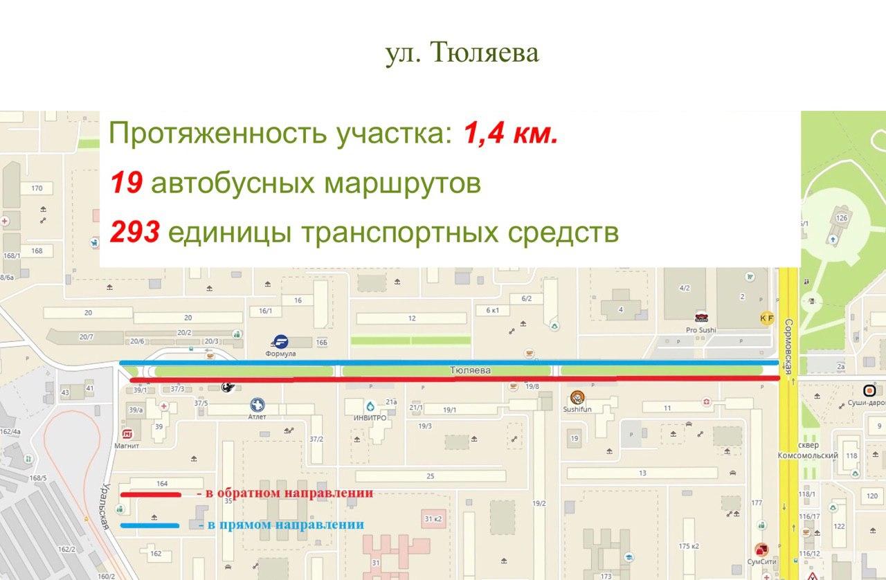 https://krd.ru/files/news/2019/vydelennye_polosy/tyulyaeva-skhema.jpg