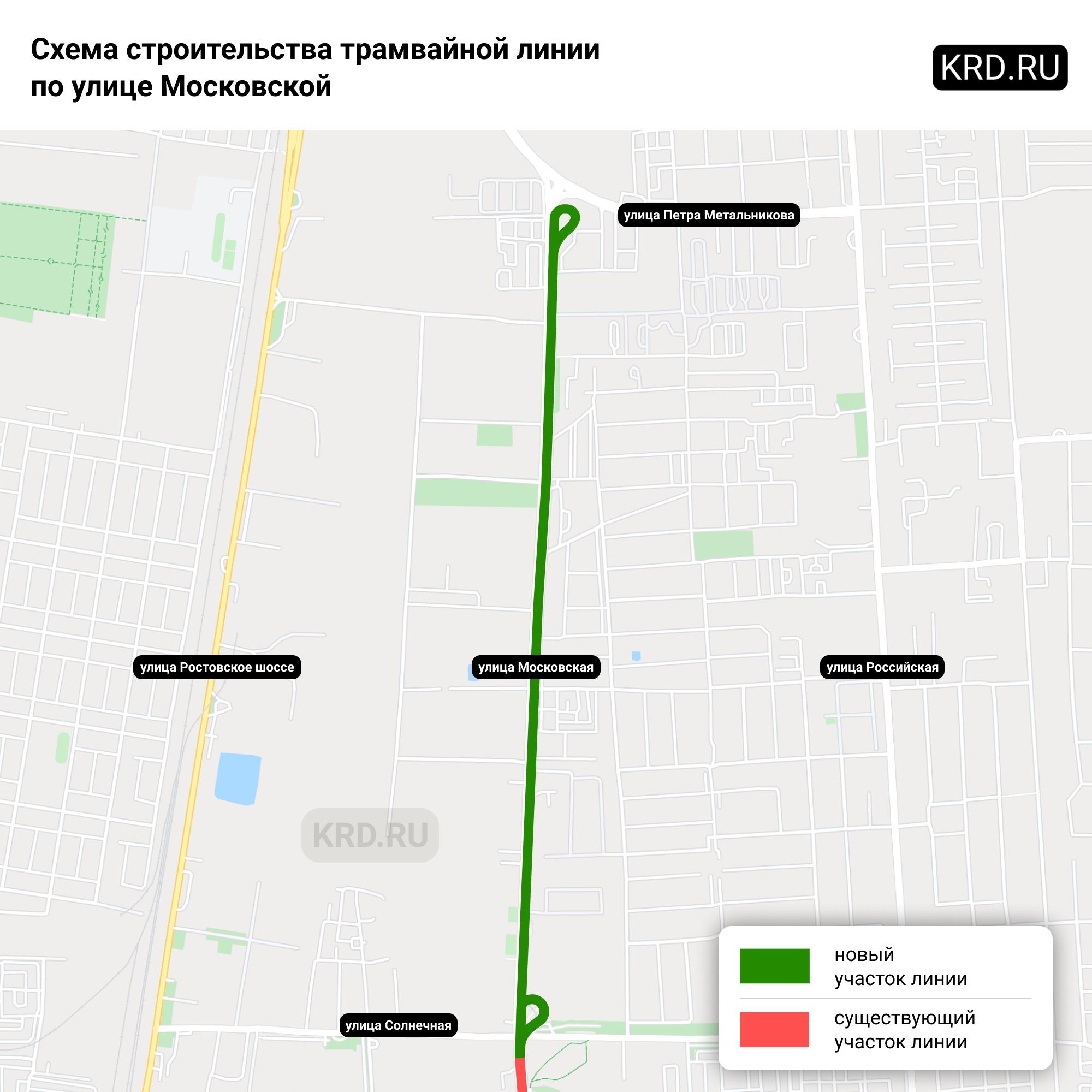 https://krd.ru/files/news/2020/09122020/UPD_krdru.png