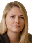 Заместитель главы муниципального образования город Краснодар, директор департамента муниципальной собственности и городских земель