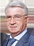 Глава муниципального образования город Краснодар