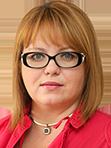 Директор департамента экономического развития, инвестиций и внешних связей