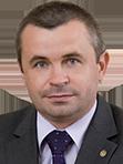 Департамент финансов – заместитель главы муниципального образования город Краснодар, директор департамента финансов