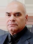 Начальник управления по делам казачества и военнослужащих