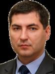 Директор департамента городского хозяйства и топливно-энергетического комплекса