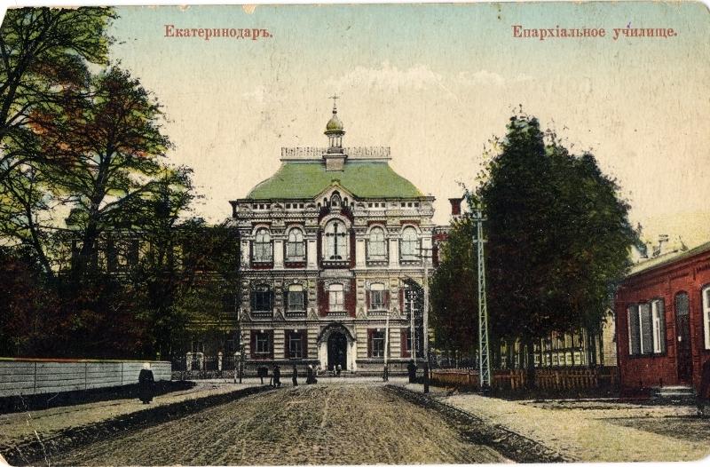 protiv-sochineniya-teatr-19-20-veka-uchebnik-rabinovich-sochinenie