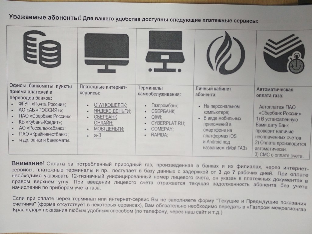 6756470adcc8 В администрации Карасунского округа состоялось встреча по вопросу  заключения договоров и перечислении платежей ООО «Газпром