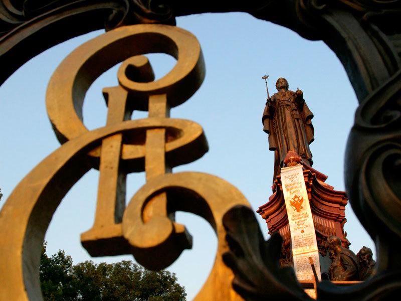 Краснодар на втором месте в рейтинге лучших городов России