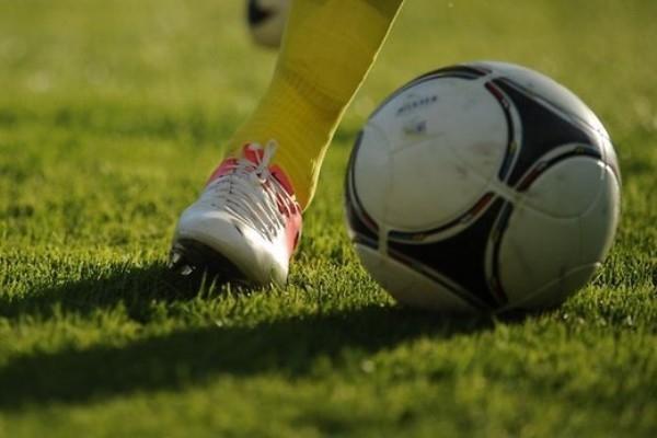 Юные лидские футболисты в числе призеров республиканских соревнований «Кожаный мяч»