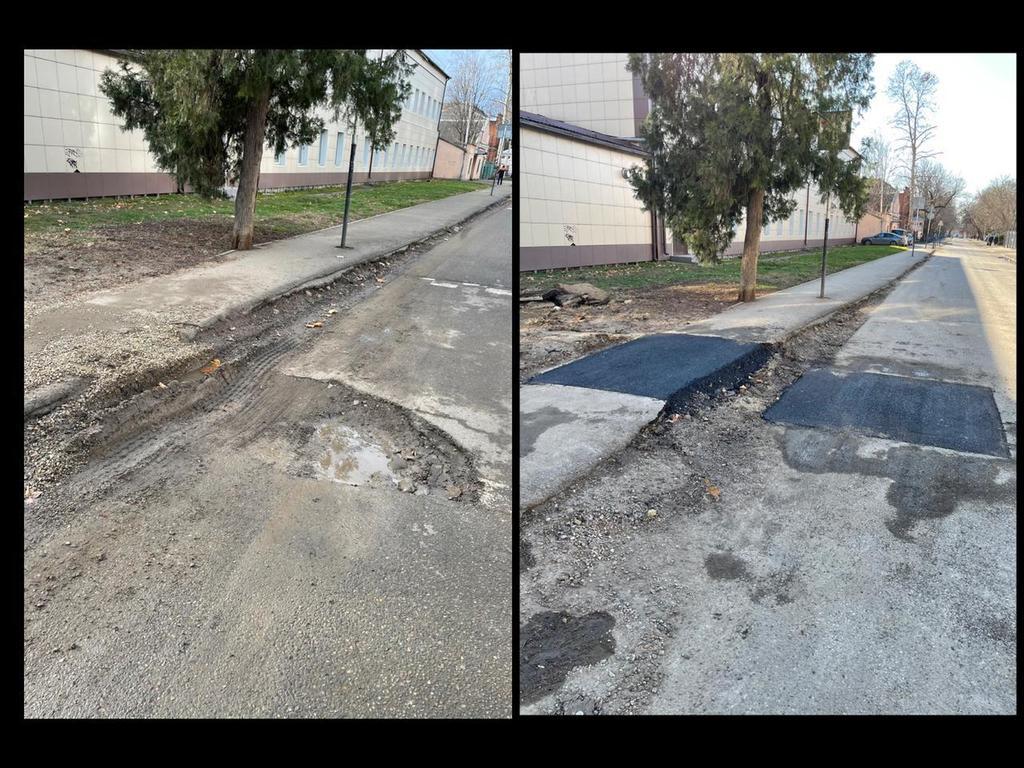 Бетон город грязи прочность строительного раствора