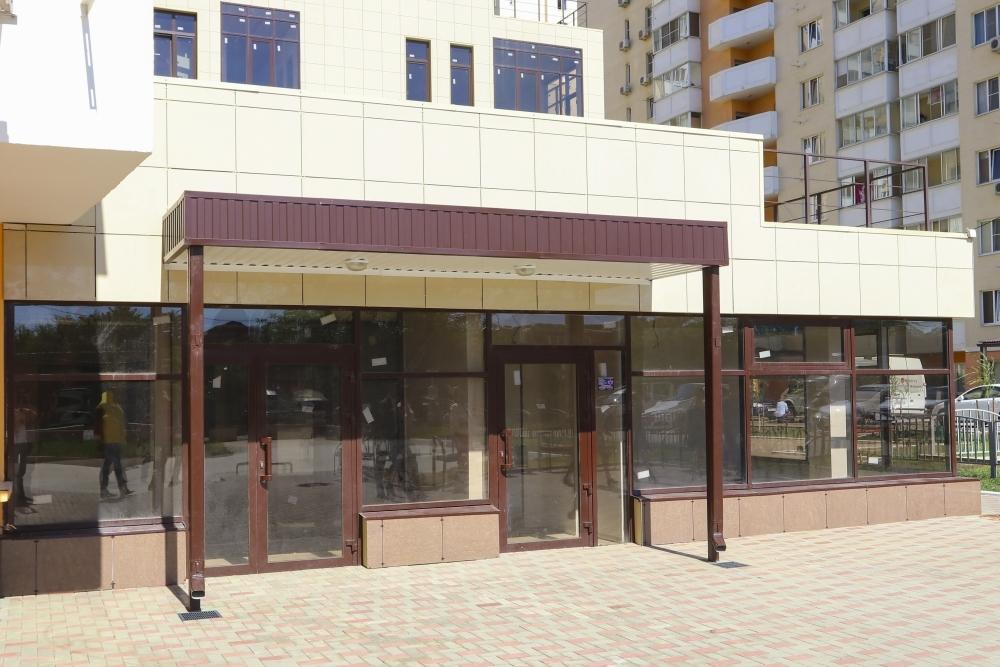 Помещение для персонала Лавочкина улица аренда офиса Москва контрактовая площадь