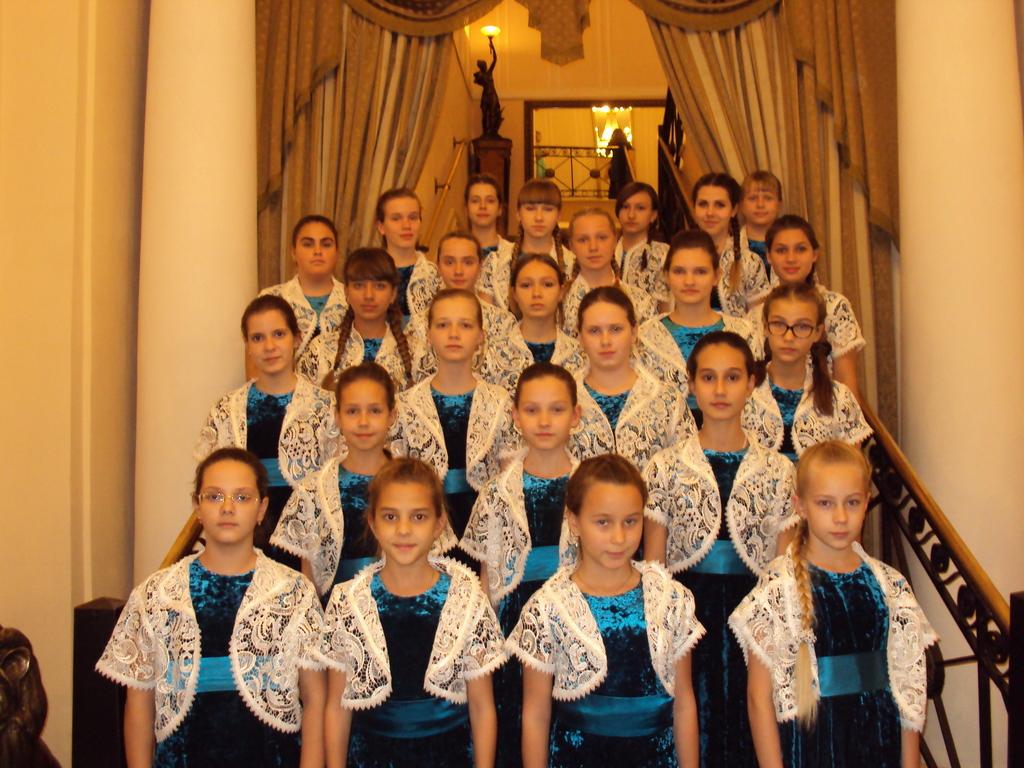 Владивостока 11 школа город краснодар брачного