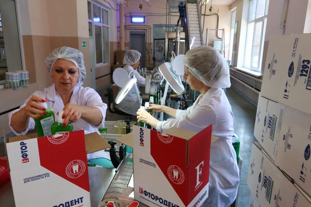 публикаций фабрика картинок краснодар условиях экономического кризиса