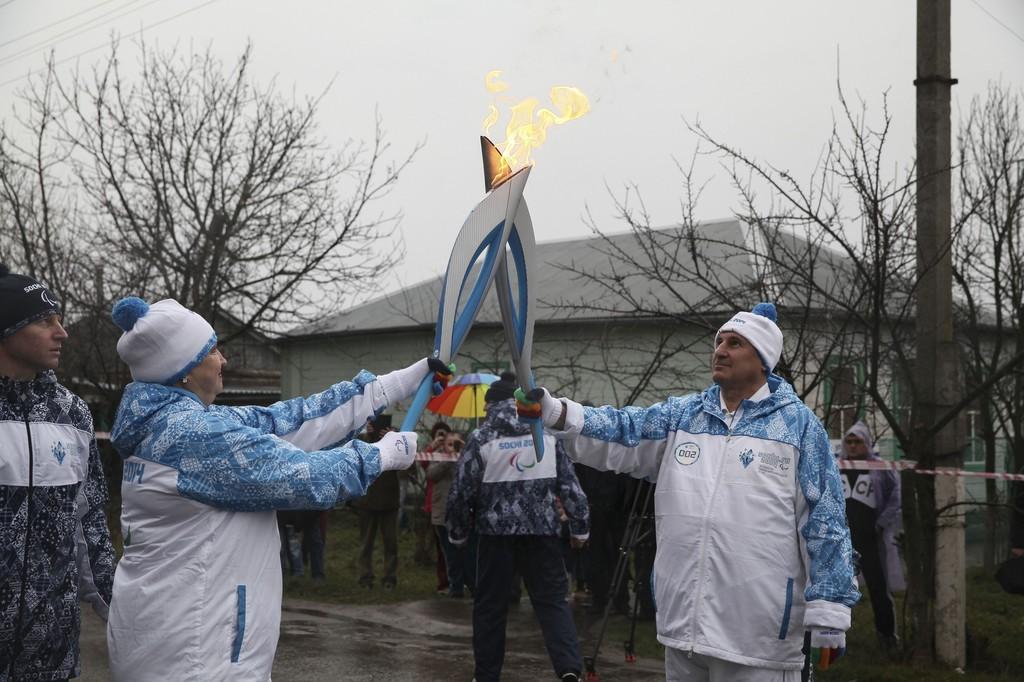 intim-uslugi-stanitsa-elizavetinskaya