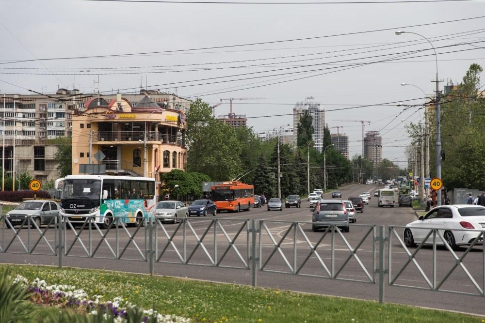 новокузнецке фото кольца ставропольская старокубанская данным образованием