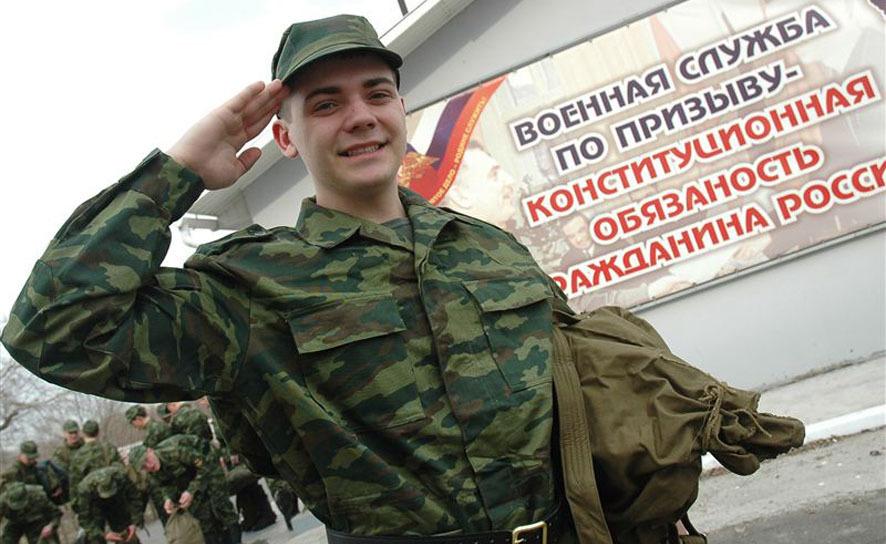 В армии поздравления на новый учебный период