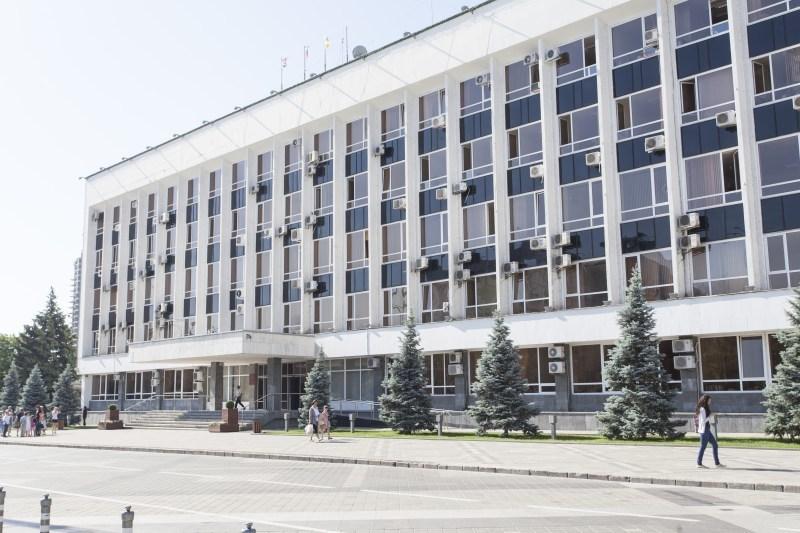 Аренда офиса 35 кв Зыковский Новый проезд