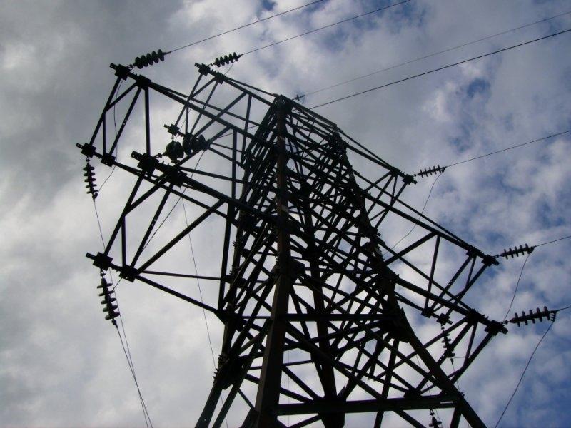 Первые блоки строящихся в Крыму электростанций запустят в 2017 году