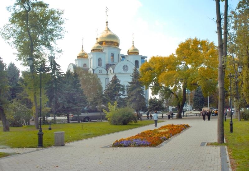 краснодар администрация города официальный сайт новостная лента