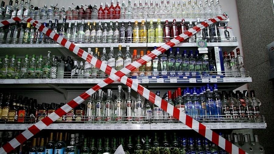 Лечение алкогольной зависимости дзержинск