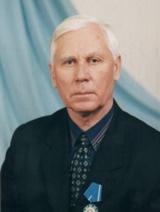 москаленко анатолий алексеевич: