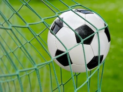 Стадион ФК «Краснодар» в день матча Россия-Коста-Рика откроется за три часа до начала футбольного поединка