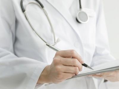 В Краснодаре пройдет общегородской День здоровья