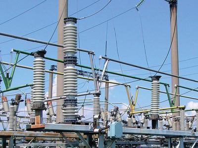 В Краснодаре завершается восстановление электроснабжения восточной части города