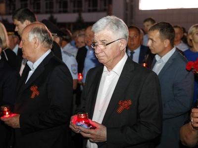 Фото: Ярослав Потапов