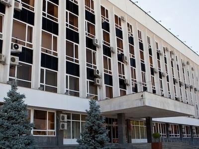 В 2016 г. в администрацию Краснодара за защитой своих прав обратились более 600 горожан
