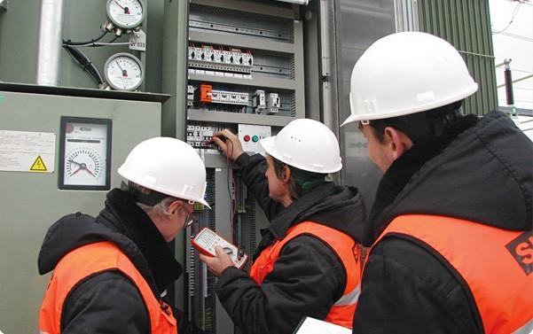 организации обслуживающие газопроводы в г орле приключения