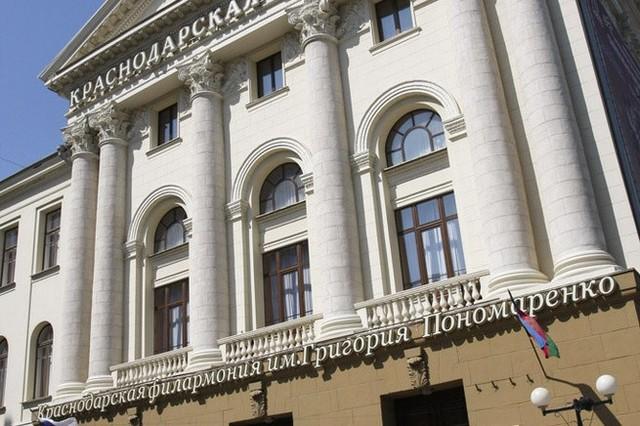 Во владимирском театре за ремонт сцены отдадут 100 миллионов рублей