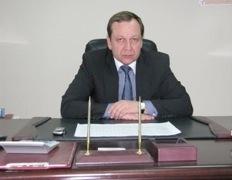 фото генерального директора ооо скопа грозными